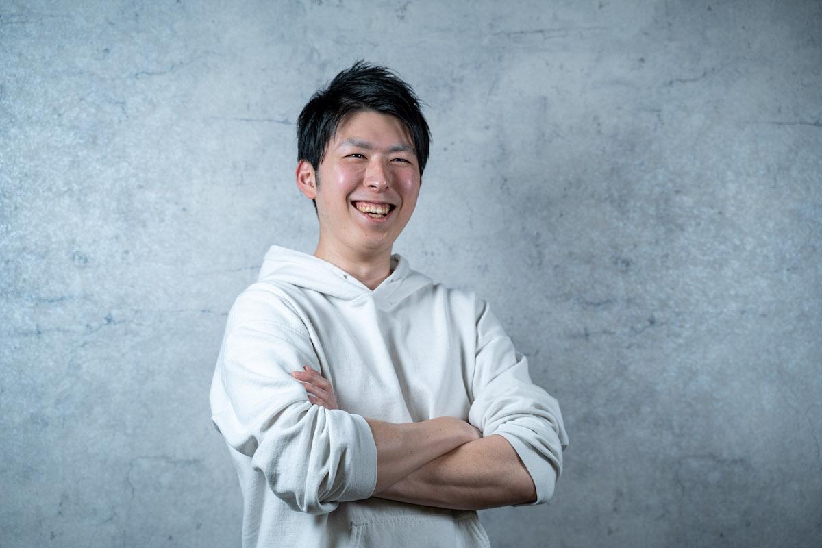 牟田さん アイキャッチ